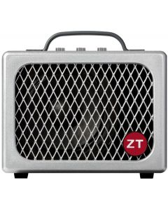 Amplificatore Combo ZTAmplifiers - LBA1 - Lunchbox Junior - EU Version - 35W RMS