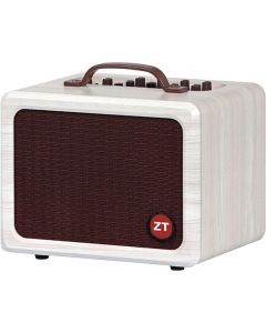 Amplificatore ZT Lunchbox Acoustic