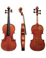 Violino Gewa Maestro 36 - Stradivari