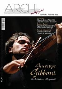 Archi-Magazine